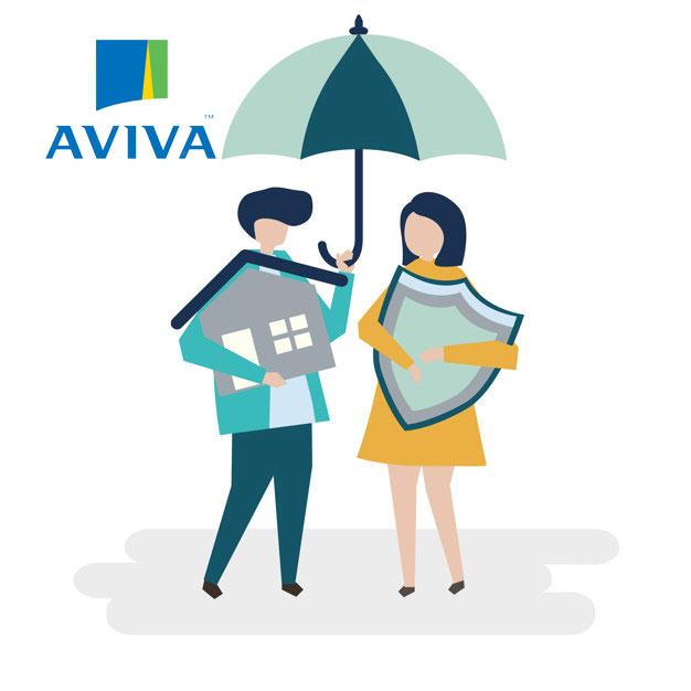 aviva+over+60+life+insurance