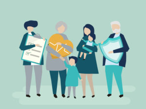 The Cheapest Life Insurance