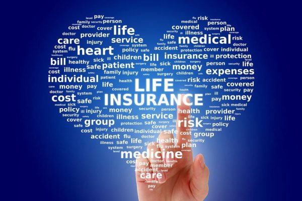 Guide to life insurance