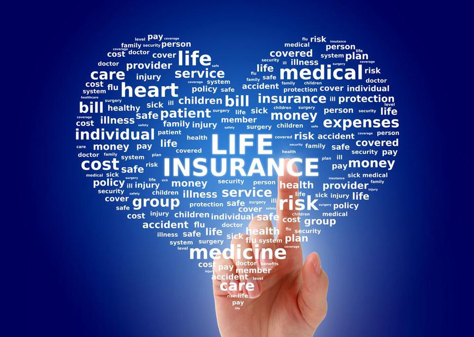 The Ultimate Guide to Life Insurance 2021