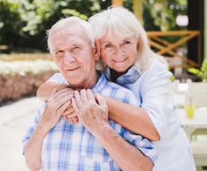 over 60s life insurance